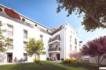 TEXT_PHOTO 0 - Appartement Le Loroux Bottereau 3 pièce(s) 65.06  m2