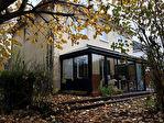 TEXT_PHOTO 1 - Maison Thouare Sur Loire 5 pièce(s) 103,46 m2