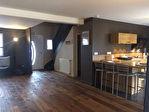TEXT_PHOTO 1 - Maison 4 chambres proches commodités