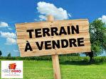 TEXT_PHOTO 0 - TERRAIN DE BOURG A HERIC
