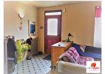 TEXT_PHOTO 1 - Maison La Remaudiere 7 pièce(s) 115 m2