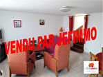 TEXT_PHOTO 0 - Maison de 60 m² Mauves Sur Loire