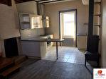 TEXT_PHOTO 1 - Maison 1 chambre LA MEILLERAYE DE BRETAGNE