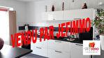 TEXT_PHOTO 0 - Maison Mauves Sur Loire 4 pièce(s) 78.27 m2