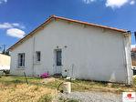 TEXT_PHOTO 0 - Maison Saint Julien De Concelles 4 pièce(s) 87 m2