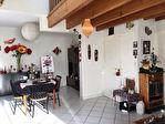 TEXT_PHOTO 1 - Maison Saint Julien De Concelles 6 pièce(s) 138.73 m2