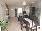 TEXT_PHOTO 1 - Maison Joue Sur Erdre 4 pièce(s) 93.47 m2