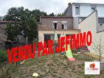 TEXT_PHOTO 0 - Maison Oudon