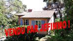 TEXT_PHOTO 0 - Maison Le Cellier