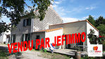 TEXT_PHOTO 0 - Maison Oudon