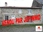 TEXT_PHOTO 0 - Mauves Sur Loire