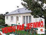 TEXT_PHOTO 0 - Mauves Sur Loire