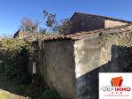 TEXT_PHOTO 0 - Maison Saint Julien De Concelles 1 pièce(s) 100 m2