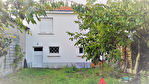 TEXT_PHOTO 0 - Maison Saint Julien De Concelles 4 pièce(s) 69.43 m2