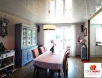 TEXT_PHOTO 0 - Maison Le Fuilet 4 pieces 90 m2