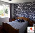 TEXT_PHOTO 1 - Maison Le Fuilet 4 pieces 90 m2