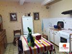 TEXT_PHOTO 1 - Maison Mauves Sur Loire 63 m2
