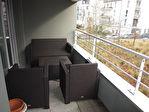 TEXT_PHOTO 1 - Appartement  de 2012 - Nantes Saint Joseph de Porterie