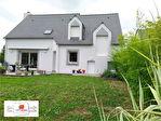 TEXT_PHOTO 0 - Maison Mauves Sur Loire 150.11m2