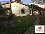 TEXT_PHOTO 0 - plain-pied   La Varenne