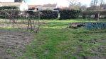 TEXT_PHOTO 0 - Terrain Saint Julien De Concelles 455 m2