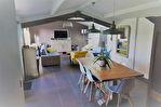 TEXT_PHOTO 1 - Maison Saint Julien De Concelles 6 pièce(s) 149.74 m2