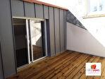 TEXT_PHOTO 0 - Appartement Le Cellier 2 pièce(s) 40.92 m2