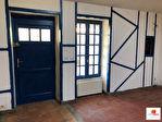 TEXT_PHOTO 1 - Maison Saint Julien De Concelles 2 pièce(s) 62.61 m2
