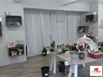 TEXT_PHOTO 0 - Local commercial Abbaretz 84 m2