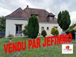 TEXT_PHOTO 0 - Maison Le Cellier 5 pièce(s) 125,50m2