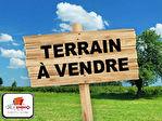 TEXT_PHOTO 0 - Terrain Saint Julien De Concelles 600 m2