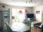 TEXT_PHOTO 1 - Maison Riaille 4 pièce(s) 104 m2