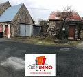 TEXT_PHOTO 0 - Maison de village Riaille 79 m2