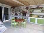 TEXT_PHOTO 0 - Maison Saint Julien De Concelles 6 pièce(s) 183.60 m2