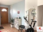 TEXT_PHOTO 0 - Maison Le Loroux Bottereau 4 pièce(s) 94.03 m2