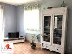 TEXT_PHOTO 1 - Maison Le Loroux Bottereau 4 pièce(s) 94.03 m2