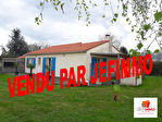 TEXT_PHOTO 0 - Maison Le Cellier 112.91 m2
