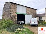 TEXT_PHOTO 1 - Maison Saint Julien De Concelles 5 pièce(s) 86.39 m2
