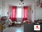 TEXT_PHOTO 1 - Maison Le Cellier 148.13 m2