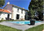 TEXT_PHOTO 0 - Maison Saint Julien De Concelles 7 pièce(s) 201 m2
