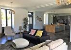 TEXT_PHOTO 1 - Maison Saint Julien De Concelles 7 pièce(s) 201 m2