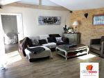 TEXT_PHOTO 0 - Maison Saint Julien De Concelles 6 pièce(s) 230 m2