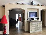 TEXT_PHOTO 1 - Maison Saint Julien De Concelles 6 pièce(s) 230 m2