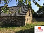 TEXT_PHOTO 1 - Maison à Derval