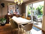TEXT_PHOTO 0 - Maison Saint Julien De Concelles 8 pièce(s) 173.39 m2
