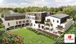 TEXT_PHOTO 1 - Appartement Mauves Sur Loire 2 pièce(s) 45.37 m2