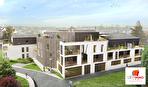 TEXT_PHOTO 0 - Appartement Mauves Sur Loire 3 pièce(s) 67.45m2