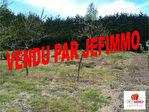 TEXT_PHOTO 0 - Terrain Le Cellier 1189 m2