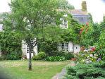 TEXT_PHOTO 1 - Maison de maître Mauves Sur Loire