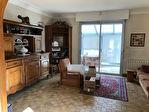 TEXT_PHOTO 1 - Maison Saint Julien De Concelles 6 pièce(s) 104.56 m2